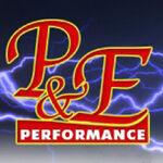 P&E Performance