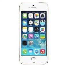 Buying IPhone 5s (serious buyer)