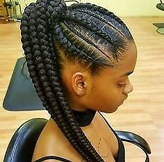 🎆Pro Salon/Mobile hair braiding, weave, twists, cornrows @ Competitive prices! 🎆