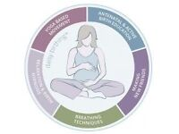 Active antenatal classes by Daisy Birthing