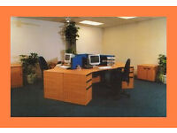 ( PH1 - Perth Offices ) Rent Serviced Office Space in Perth