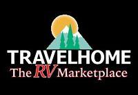RV Sales Consultant