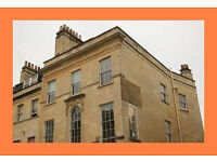 ( BA2 - Bath Offices ) Rent Serviced Office Space in Bath
