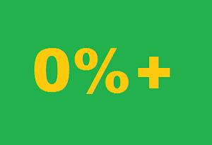 0% + (BONUS)-LISTING COMMISSION