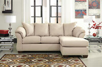 MADISON SECTIONAL $899 *TAX IN* FREE LOCAL DELIVERY