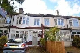 1 room in a 5 bed Houseshare for rent in Southfields near Putney All Bills included