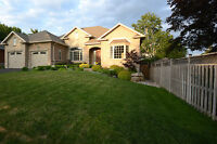Real Estate Photography Services