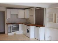 2 BED FLAT, NEW ENGLAND ROAD, BRIGHTON