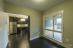 Pet Friendly-2 BDRM Condo - Available for Immediate Occupancy