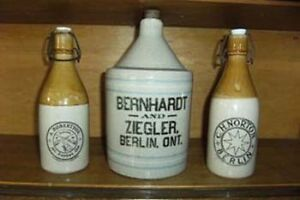 BUYING ANTIQUES & VINTAGE ITEMS - BARN CLEAN OUTS, BASEMENTS $$ Kitchener / Waterloo Kitchener Area image 7