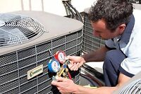 Best deals Ac repair Mississauga & Brampton