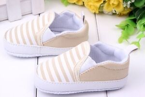 30% Off infant shoes now only $7 Sweet Cheeks Children's Apparel