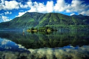 ATTENTION - British Columbia Timeshares Available - ALMOST GONE