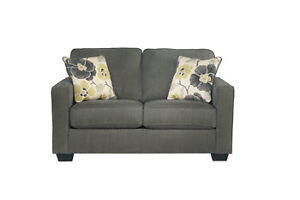 Clearance and display model living room furniture!!!