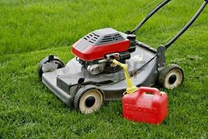 """RECYCLE, Lawnmowers run or NOT running """"cash paid for some"""""""