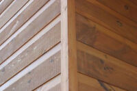 COTTAGE GRADE PINE LUMBER SALE SAVE $$$$$