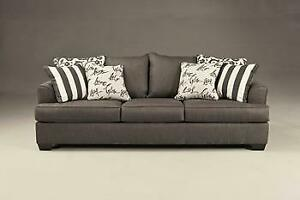 FREE AREA RUG WITH SOFA & SECTIONAL SALE FROM $ 298
