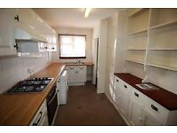 SPACIOUS TWO BEDROOM IN THE CENTRE OF WORTHING