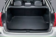 Subaru Outback rear cargo mat fits Liberty******2009 Windsor Downs Hawkesbury Area Preview