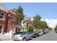 ONE BED SPLIT LEVEL FLAT, CLOSE TO DYKE ROAD
