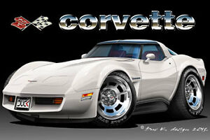 c3 corvette parts car for sale! PRICE REDUCED FOR QUICK SALE!!