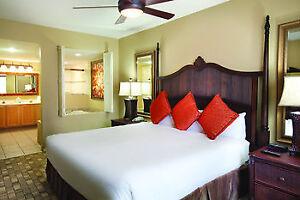 Condos for rent- Pompano Florida, Las Vegas, Mexico, etc.