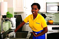 Urgent!!! Need cleaners with open availability