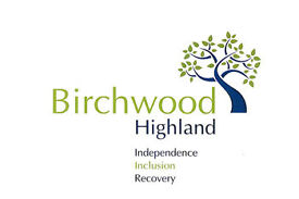 Full Time Support Worker and Relief Support Workers at Lochaber Support Service