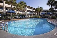 Florida Vacation Aug 23 to Aug 30 only 750!