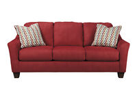 THANKSGIVING SALE! ALDO SOFA *TAX IN* FREE LOCAL DELIVERY