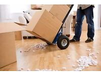 LG REMOVAL SERVICE,give as call today on 07446706781