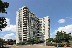 Bright And Spacious 2 bdrm At Promenade Towers