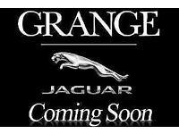 2013 Jaguar XF 2.2d Portfolio Automatic Diesel Saloon