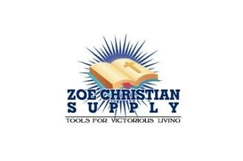 ZOE CHRISTIAN SUPPLY