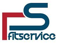 Fit Services - Computer maintenance