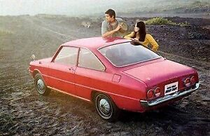OLD MAZDAS WANTED!! FINDERS FEE!! ANYTHING CONSIDERED. Pre 1978.