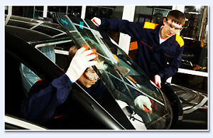 Affordable Windshield Replacement - Same Day Service!