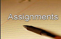 Assignment/Essay/Coursework Help in Reasonable Prices