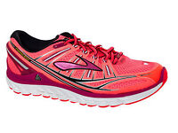 Brand new Brooks running shoes (ask for size)