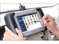 AJ AUTOS MOBILE VEHICLE DIAGNOSTICS 24/7 MECHANIC DPF, EGR, AIRBAG, ENGINE MANGEMENT