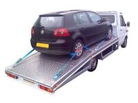 All scrap cars and vans wanted bought for cash best prices paid