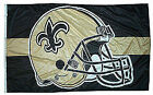 Drew Brees NFL Flags