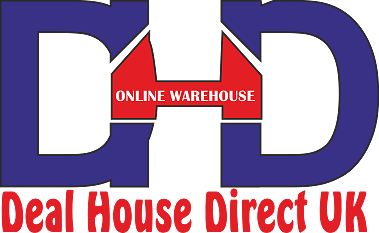 Deal House Direct UK