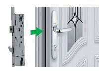 DMC Locksmiths upvc door & window specialist