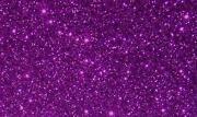 A4 Purple Paper