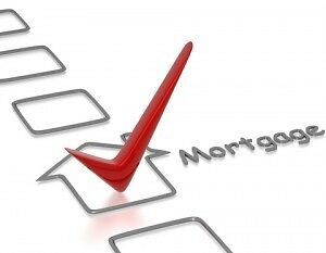 Tired of Paying Private Mortgage Lender's High Interest Rates?
