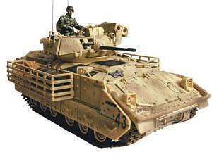 unimax toys. unimax tank toys a