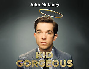 John Mulaney - SOLD OUT
