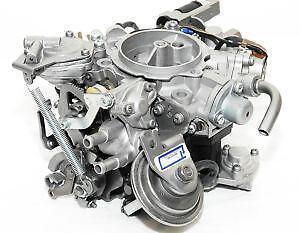 on Zenith Carburetor Parts Diagram