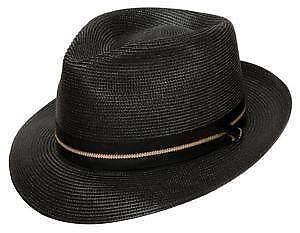 Stetson Fedora Hats f6f73c0f97b0